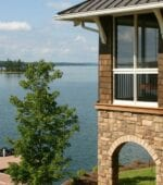 Home for Sale in The Ridge on Lake Martin